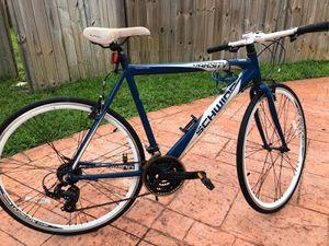 Schwinn Bike for Sale in Hollywood, FL
