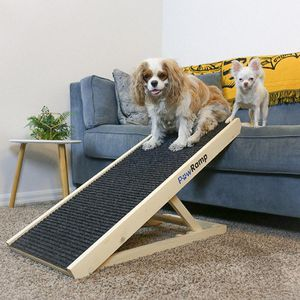 Paw Ramp - Dog Ramp for Couch & Bed for Sale in Washington, DC