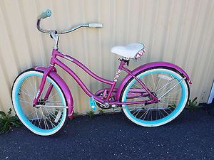 Womens Bike Cruiser for Sale in Hanover, MD