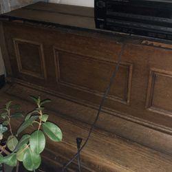 piano for Sale in Fountain Valley,  CA