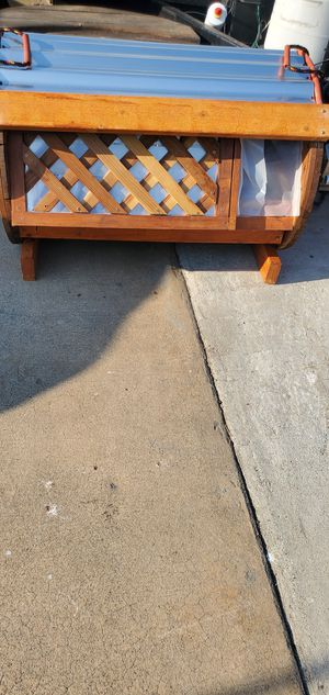 Dog houses for Sale in Sacramento, CA
