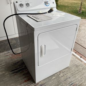 Electric Dryer for Sale in Granite Bay, CA