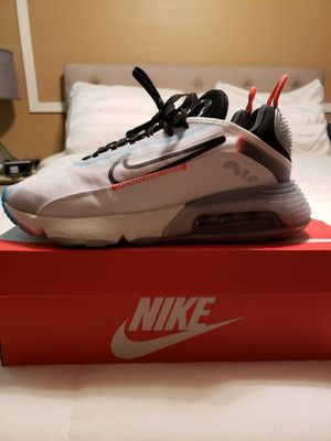 Nike Air Max 2090 Mens Size 10 for Sale in Chandler, AZ