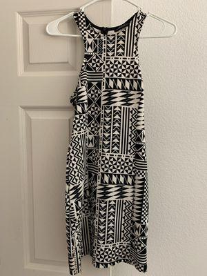The Vintage shop brand dress size medium for Sale in Martinez, CA