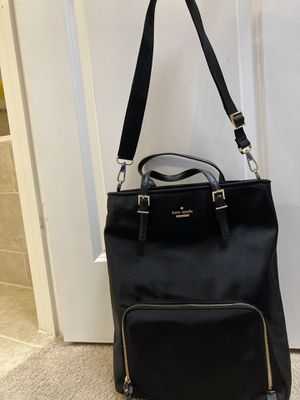 Very useful Kate spade bag for Sale in Plano, TX