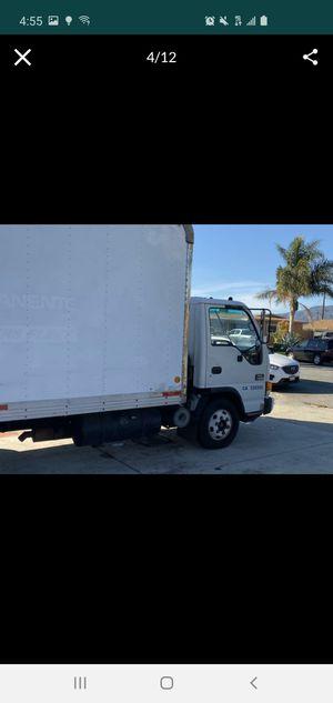 99 GMC truck, for Sale in Anaheim, CA