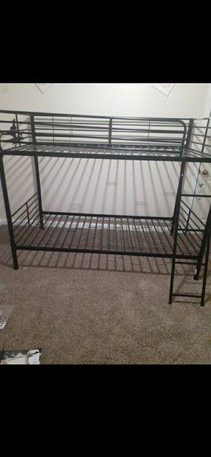 Good condition for Sale in Burlington, NC