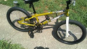 20in Boy's Diamondback viper BMX bike for Sale in College Park, GA