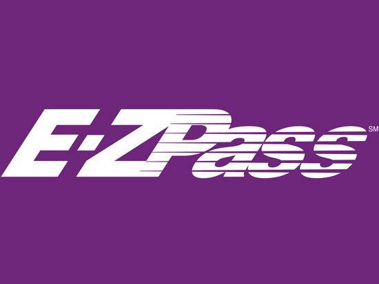 Cheap insurance or ezpass tickets