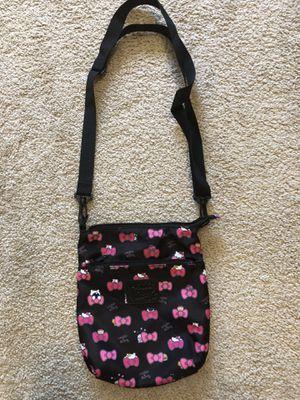Hello Kitty purse for Sale in Woodbridge, VA