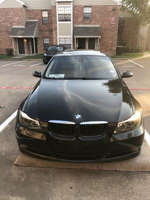 BMW 335i for Sale in Garland, TX
