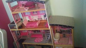 Doll house for Sale in Kissimmee, FL