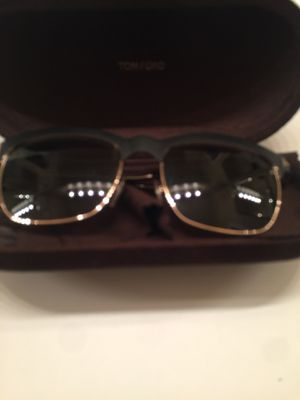 Tom Ford sunglass for Sale in NV, US
