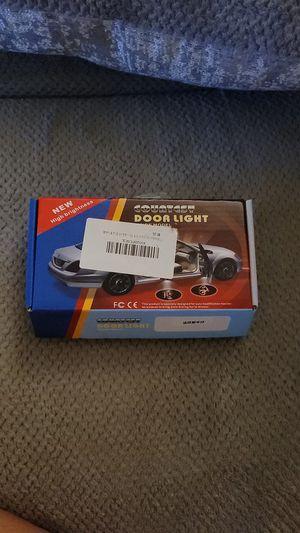 Car Lights for Sale in North Las Vegas, NV