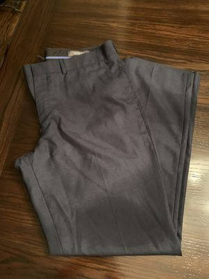 Men's Kenneth Cole Pants for Sale in Hinsdale, IL