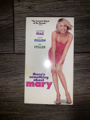 There's Something About Mary for Sale in West Valley City, UT