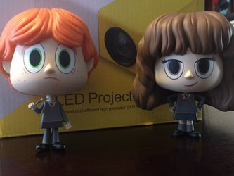Harry Potter Funkos for Sale in Madison,  WI