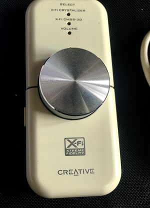 Headphone amplifier for Sale in Evanston, IL