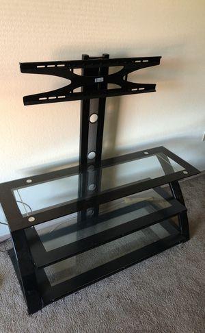 TV stand for Sale in Jonesboro, AR