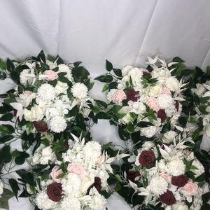 Wedding Centerpieces for Sale in Las Vegas, NV