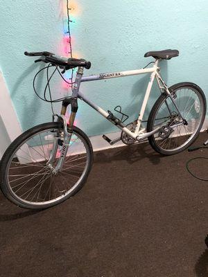 "Diamondback Ascent EX Mountain Bike 26"" for Sale in Los Angeles, CA"