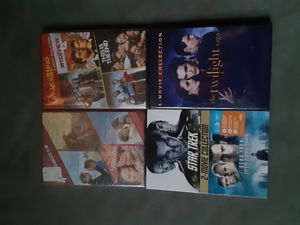 New and Used Dvds for Sale in Glen Burnie, MD