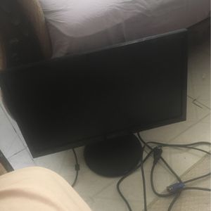 Acer Monitor for Sale in Brooklyn, NY