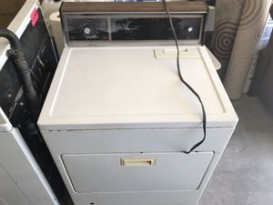 kenmore dryer for Sale in San Diego, CA