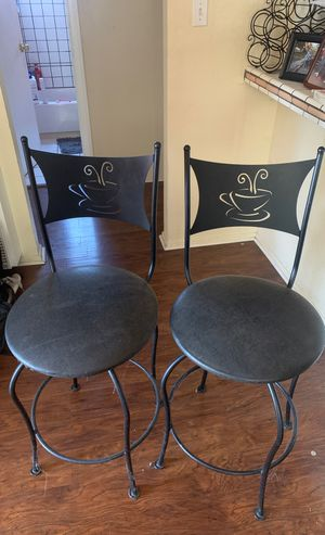 Cafe stools for Sale in San Diego, CA