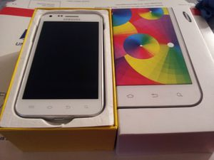 Samsung Galaxy SII Sprint Cell Phone for Sale in Lanham, MD