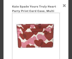 Kate Spade for Sale in Rockville, MD