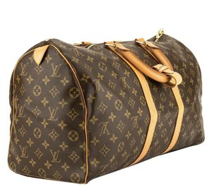 LV duffle bag for Sale in Quincy, MA