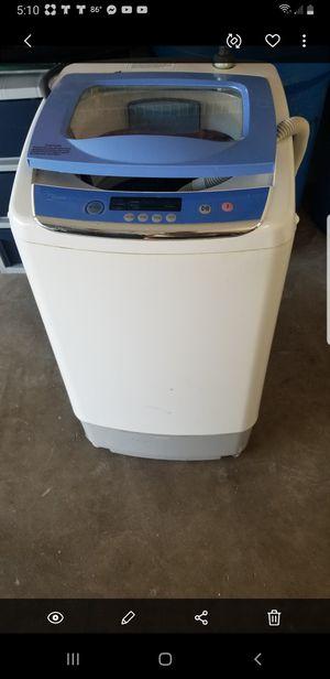 Washer machine for Sale in Lakeland, FL