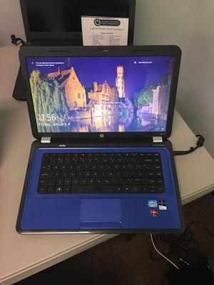 HP Pavilion laptop for Sale in Paris, KY