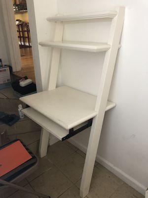 Desk for Sale in Hillsborough, CA