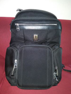 Travelpro Backpack for Sale in Ceres, CA