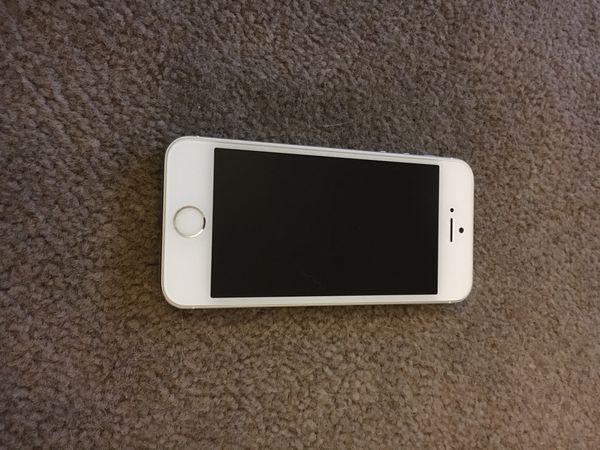 MacBook Pro & iPhone5