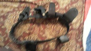 Smith & Wesson cuffs for Sale in Virginia Beach, VA