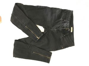 Burberry jeans 26 for Sale in Alta Loma, CA