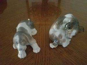 Lladro figurines for Sale in Miami, FL