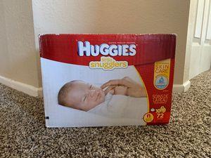 Diapers for Sale in Murrieta, CA