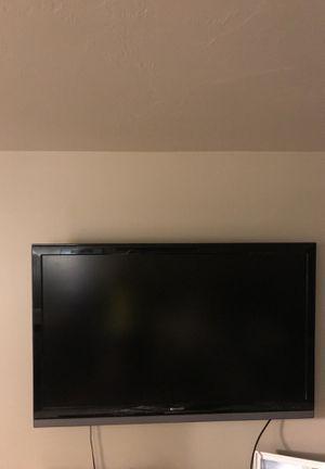 55 inch Sharp TV for Sale in Draper, UT