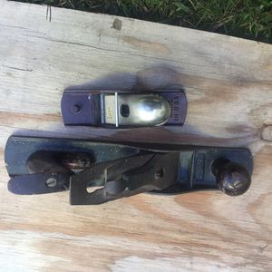 Wood planers for Sale in Naugatuck, CT
