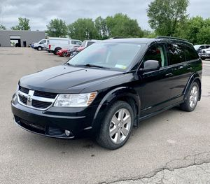 Dodge Journey for Sale in South Hackensack, NJ