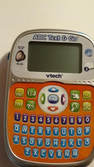 Vtech for Sale in La Puente, CA