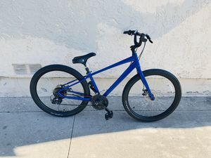 Specialized roll sport for Sale in East Los Angeles, CA