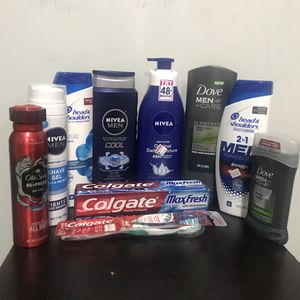 Personal Care for Sale in Brooklyn, NY