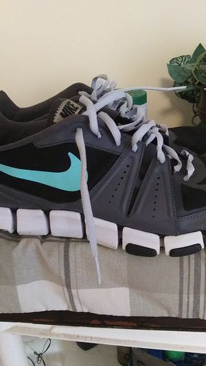 Men's Nike shoes for Sale in Lexington, KY