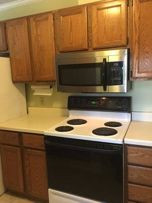 Kitchen Cabinets for Sale in Youngsville, NC