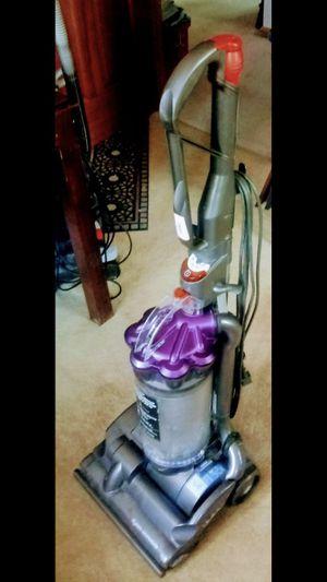 Dyson vacuum for Sale in Bennett, CO